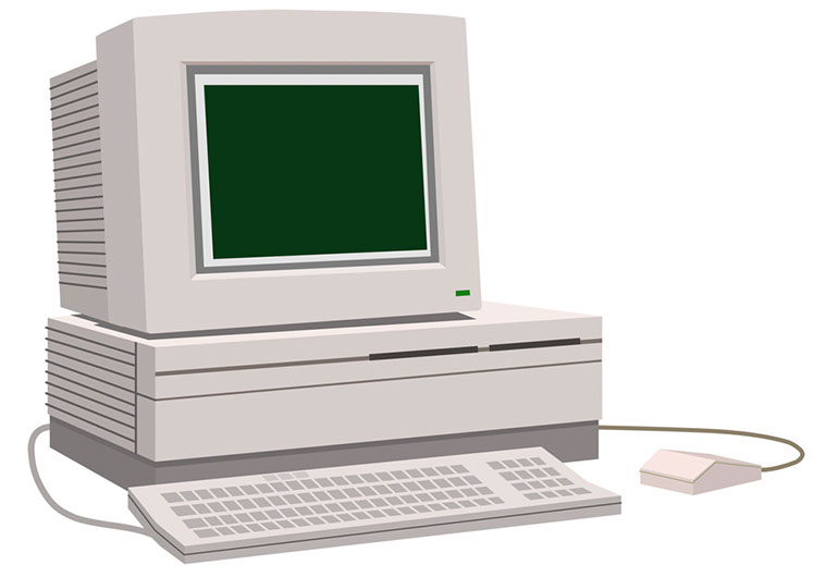 clip art microsoft word mac - photo #44